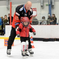 2021-09-24-tyden_hokeje-012.JPG