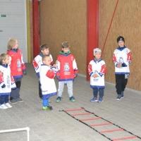 Nábor v rámci akce Týden hokeje 28.9 (33).JPG