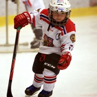 23pojd-hrat-hokej23.JPG
