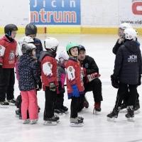 pojd_hrat_hokej_16_web.JPG