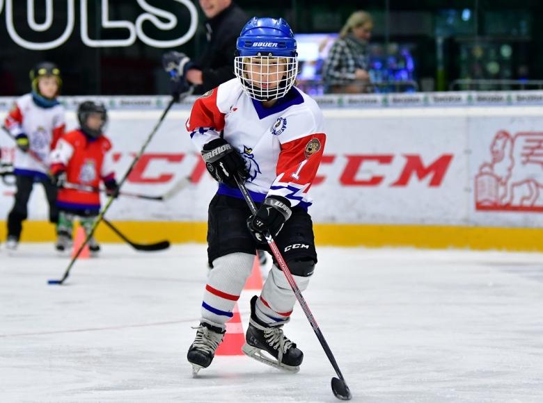 Týden hokeje v Mladé Boleslavi