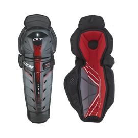 Chrániče kolen a holení