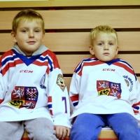 03pojd-hrat-hokej03 (1).JPG