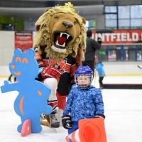 2021-09-24-tyden_hokeje-039.JPG