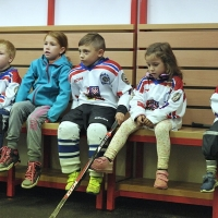 09pojd-hrat-hokej09.JPG