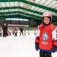 Pojd-hrat-hokej-HC-Hlinsko_26.01.2019_foto-Jelinek_65.jpg