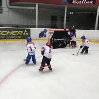tyden_hokeje_zari_2018_13.jpg