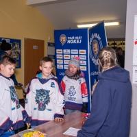 200123_pojd_hrat_hokej-9.jpg
