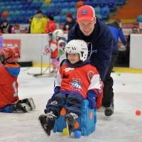 2020-01-23-tyden_hokeje-052.JPG
