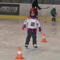 061_Opava_Pojď_hrát_hokej_21.9.2017.JPG