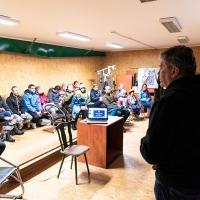 Pojd-hrat-hokej-HC-Hlinsko_26.01.2019_foto-Jelinek_38.jpg