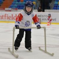 2020-01-23-tyden_hokeje-030.JPG
