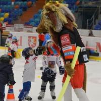 2018-01-25-tyden_hokeje-029.JPG