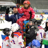 2018-01-25-tyden_hokeje-038.JPG