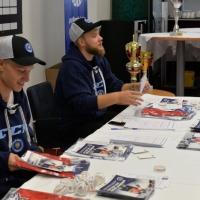 2019-09-26-tyden_hokeje-000.JPG