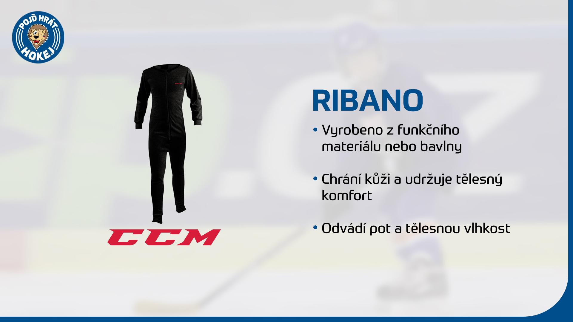 Ribano.jpg