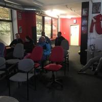 tyden_hokeje_zari_2018_4.jpg
