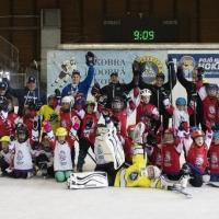 děti hokej_15.jpg
