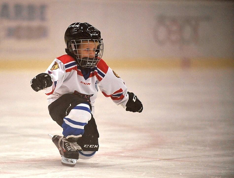 35pojd-hrat-hokej35.JPG