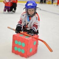 2020-01-23-tyden_hokeje-047.JPG