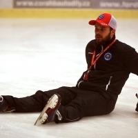 25pojd-hrat-hokej25.JPG