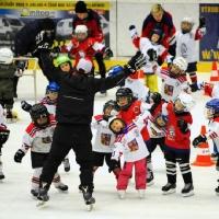 13pojd-hrat-hokej-201913.JPG