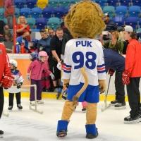 2018-09-20-pojd_hrat_hokej-044.JPG