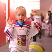 13pojd-hrat-hokej13.JPG