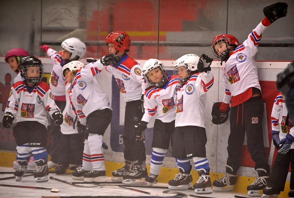 31pojd-hrat-hokej31.JPG