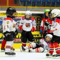 11pojd-hrat-hokej-201911.JPG