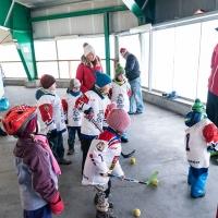 Pojd-hrat-hokej-HC-Hlinsko_26.01.2019_foto-Jelinek_23.jpg