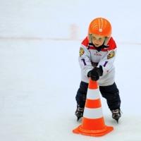 14pojd-hrat-hokej-201914.JPG
