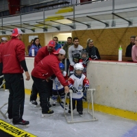 Nábor v rámci akce Týden hokeje 28.9 (79).JPG