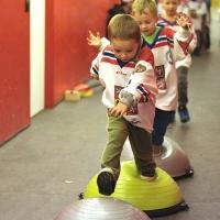 15pojd-hrat-hokej15.JPG