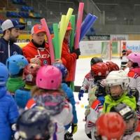 2018-01-25-tyden_hokeje-020.JPG