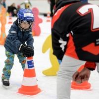 2021-09-24-tyden_hokeje-024.JPG