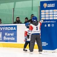 Pojd-hrat-hokej-HC-Hlinsko_26.01.2019_foto-Jelinek_46.jpg