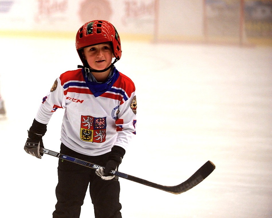 21pojd-hrat-hokej21.JPG