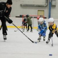 2021-09-24-tyden_hokeje-028.JPG