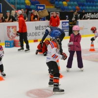 2018-09-20-pojd_hrat_hokej-048.JPG