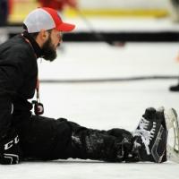 7pojd-hrat-hokej-20197.JPG