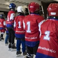 děti hokej.jpg