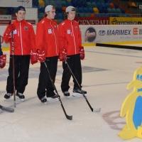 2018-09-20-pojd_hrat_hokej-035.JPG
