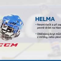 Helma.jpg