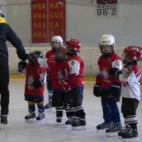 děti hokej_1.jpg