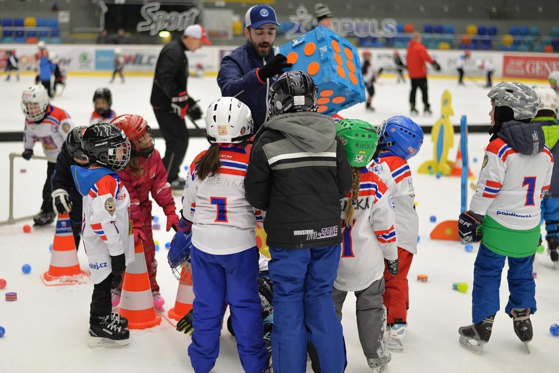 2018-01-25-tyden_hokeje-037.JPG