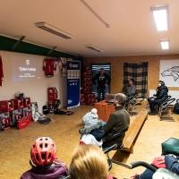 Pojd-hrat-hokej-HC-Hlinsko_26.01.2019_foto-Jelinek_35.jpg
