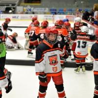 2018-09-20-pojd_hrat_hokej-037.JPG