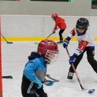 2021-09-24-tyden_hokeje-021.JPG