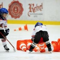 1pojd-hrat-hokej-20191.JPG